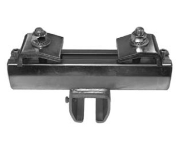 .B35P Adjustable Support - Parallel