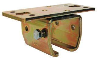 .B02 Ceiling Support Bracket