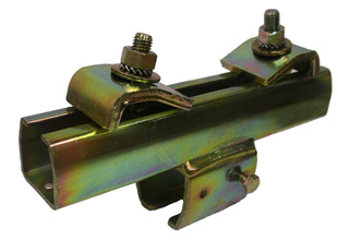 .B36 Adjustable Joist Clamp